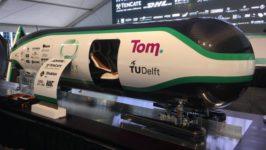 hyperloop-tudelft-2016